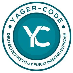 Yc weboptimiert klein